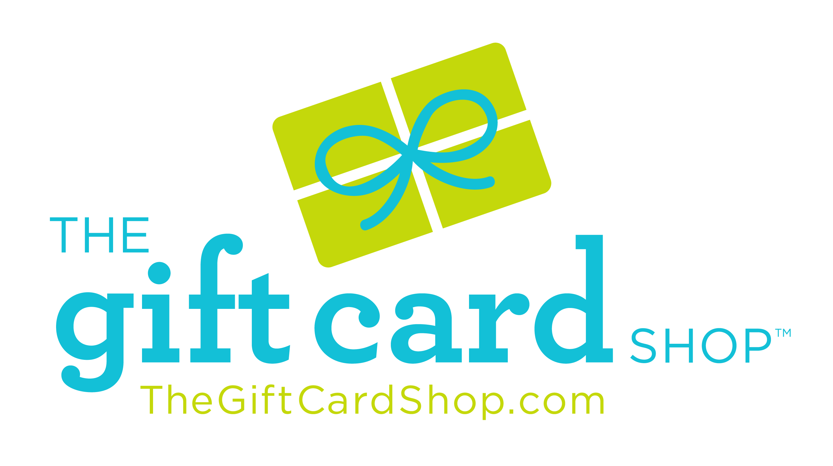 GCI - Gift Card Impressions